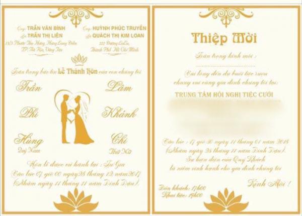 [CẬP NHẬT] Sao Việt bắt đầu xuất hiện tại đám cưới Lâm Khánh Chi với chồng kém 8 tuổi - Ảnh 24.