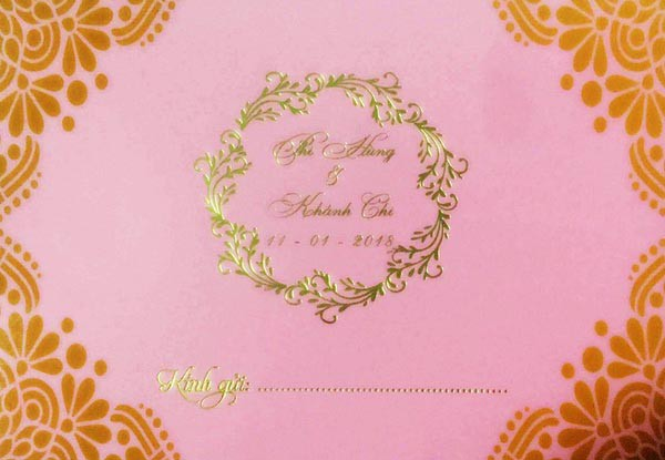 [CẬP NHẬT] Sao Việt bắt đầu xuất hiện tại đám cưới Lâm Khánh Chi với chồng kém 8 tuổi - Ảnh 23.