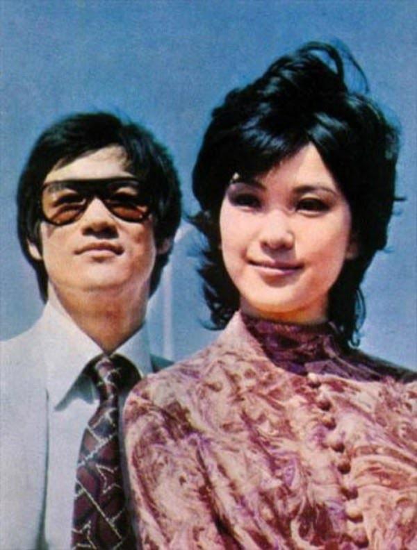 Châu Tinh trì thất bại, cậy nhờ vợ ông trùm xã hội đen và cái kết đầy bất ngờ - Ảnh 2.