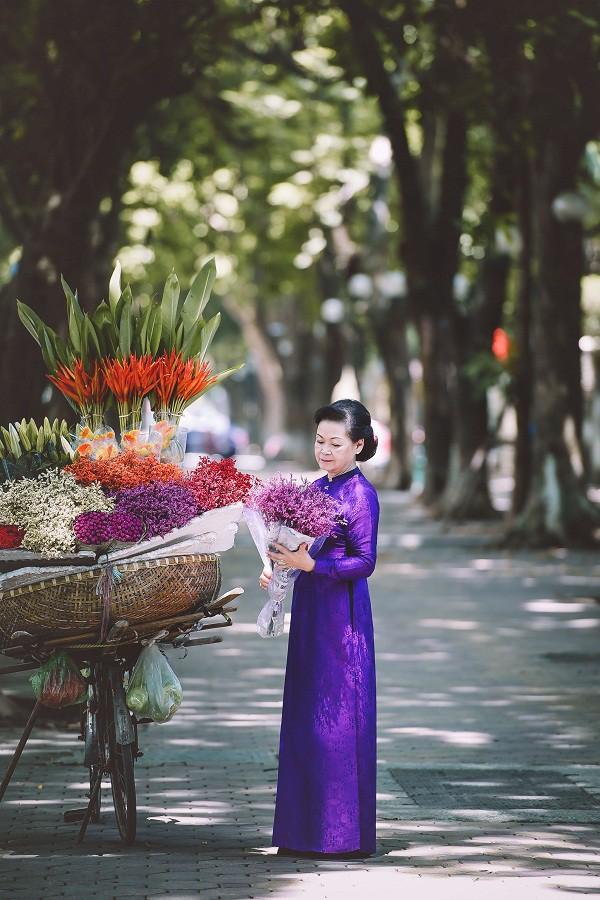 Nhạc sĩ Phú Quang nói về việc Ngọc Anh thiếu tình nghĩa, đòi cát-xê 10.000 USD - Ảnh 1.