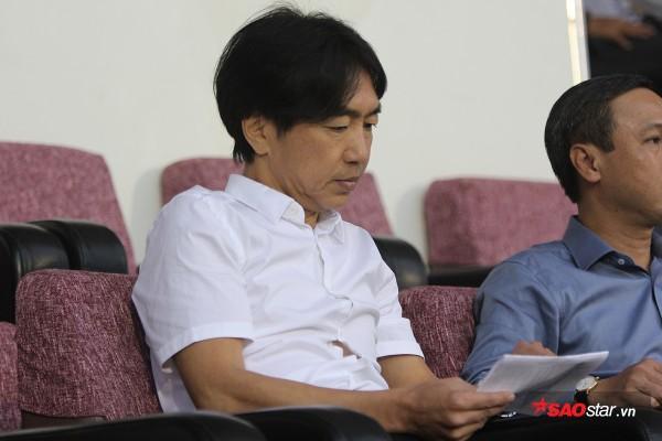 HLV Nhật Bản mổ xẻ lý do Miura sẽ giúp đội bóng của Công Vinh khuynh đảo V.League 2018 - Ảnh 2.