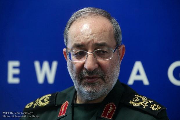 Thủ tướng Israel thổi lửa vào Iran: Ngày chính quyền Tehran sụp đổ, hai nước lại là bạn - Ảnh 3.