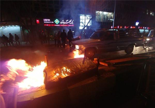 Thủ tướng Israel thổi lửa vào Iran: Ngày chính quyền Tehran sụp đổ, hai nước lại là bạn - Ảnh 5.