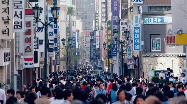 """Vì sao người Hàn Quốc không bao giờ dùng từ """"của tôi: Câu trả lời sẽ khiến bạn phải ngả mũ kính phục dân tộc này - Ảnh 2."""