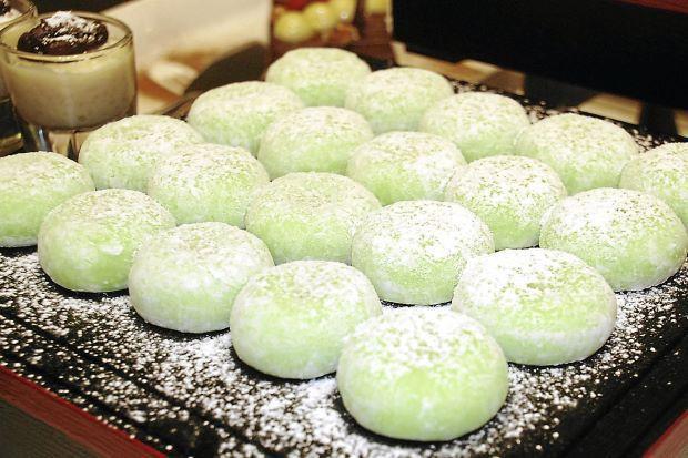 Hàng chục người chết tại Nhật Bản khi ăn bánh Mochi và nguyên nhân thực sự không ai ngờ - Ảnh 2.