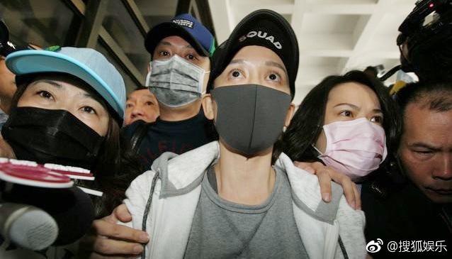 Trần Kiều Ân chính thức lên tiếng, giãi bày sự thật về scandal lái xe trong tình trạng say rượu - Ảnh 1.
