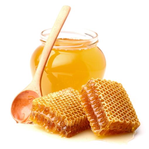 Mật ong có tốt hơn đường như nhiều người vẫn nghĩ? Câu trả lời có thể khiến bạn bất ngờ - Ảnh 1.