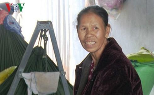 Bảo mẫu hành hạ trẻ em ở Đắk Nông bị xử lý hành chính - Ảnh 1.