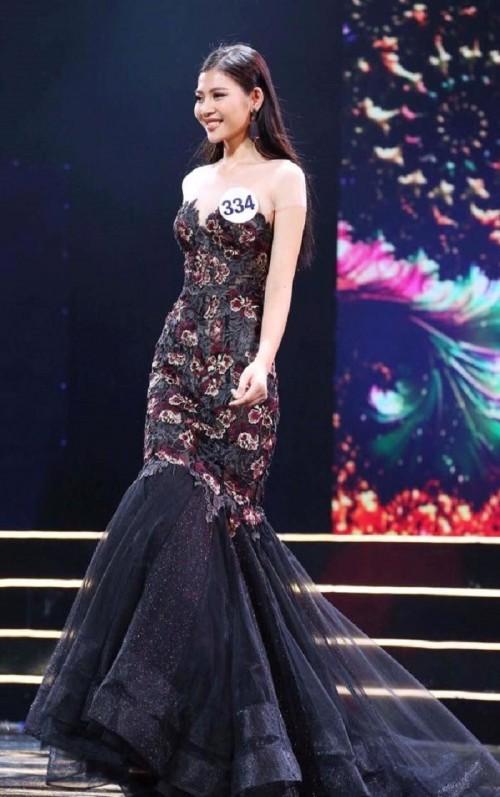 Hoa hậu Hoàn vũ Việt Nam 2017: Có một mùa thi bão tố, kéo dài tận… 3 năm! - Ảnh 2.