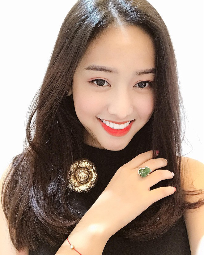 Hot girl Việt nào sở hữu nhà tiền tỷ khi còn trẻ nhất? - Ảnh 1.