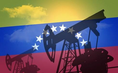 Venezuela sẽ phát hành 5,9 tỷ USD tiền ảo trong những ngày tới  - Ảnh 1.