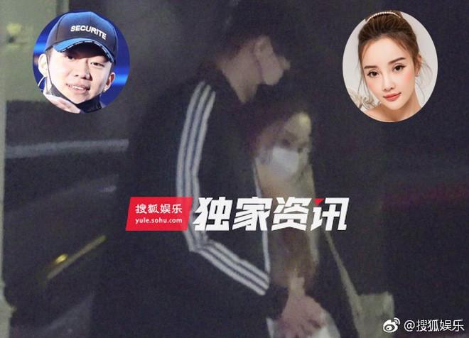 """Hôn nhân tan vỡ bởi 2 chữ """"bạn thân"""" của sao châu Á: Hệ lụy từ gia đình sụp đổ đến tấn bi kịch chồng sát hại vợ rồi tự vẫn - Ảnh 1."""