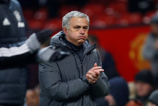 M.U khó đoạt Sanchez vì hiềm khích Wenger - Mourinho - Ảnh 1.