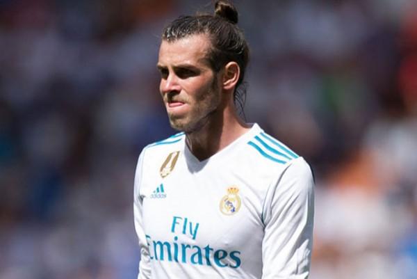 Vì Gareth Bale, Real bỏ lỡ cơ hội mua Messi - Ảnh 2.
