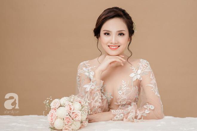 Cặp đôi Việt chuẩn ngôn tình vì trai đẹp, gái xinh lại còn tôn sùng nhau hết mức - ảnh 1