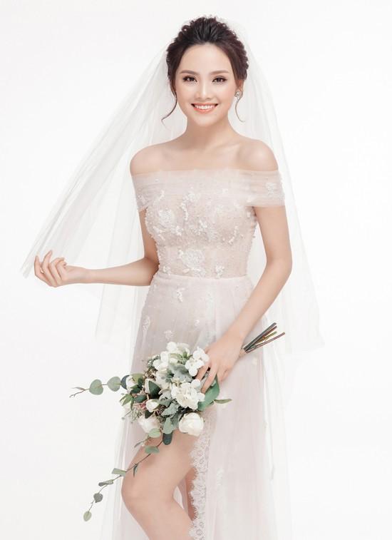 Cặp đôi Việt chuẩn ngôn tình vì trai đẹp, gái xinh lại còn tôn sùng nhau hết mức - ảnh 2