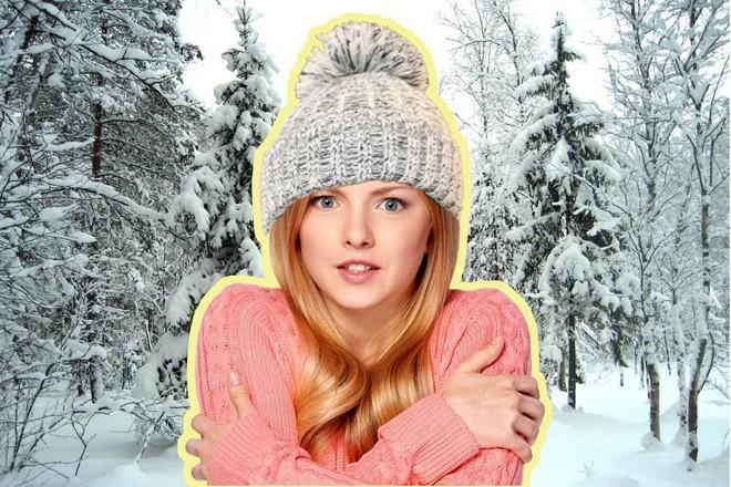 Tập thể dục ngoài trời lạnh giúp bạn đốt cháy nhiều calo hơn? Đây là câu trả lời bất ngờ của khoa học - Ảnh 1.