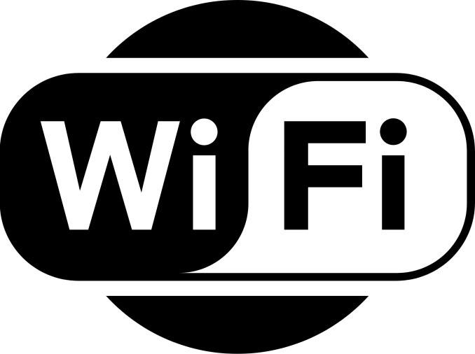 Kết quả hình ảnh cho WIFI