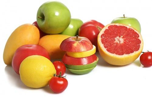 12 thực phẩm phục hồi sức khỏe sau uống rượu - Ảnh 2.