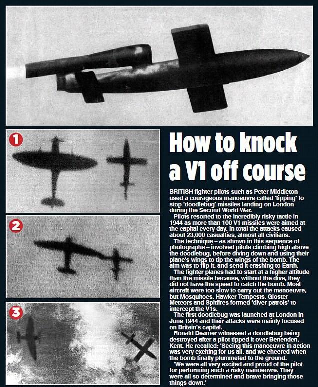 UAV bầy đàn tấn công Hmeymim: Nếu bị tập kích như Nga, Mỹ có vũ khí bí mật gì đối phó? - Ảnh 1.