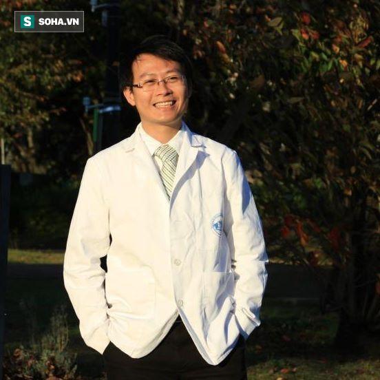 Đây là cách Nhật Bản chặn đứng nạn kháng kháng sinh trong 10 năm: Việt Nam học được gì? - Ảnh 3.