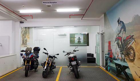 Những ngày cuối cùng của BMW Euro Auto ở Việt Nam - Ảnh 10.