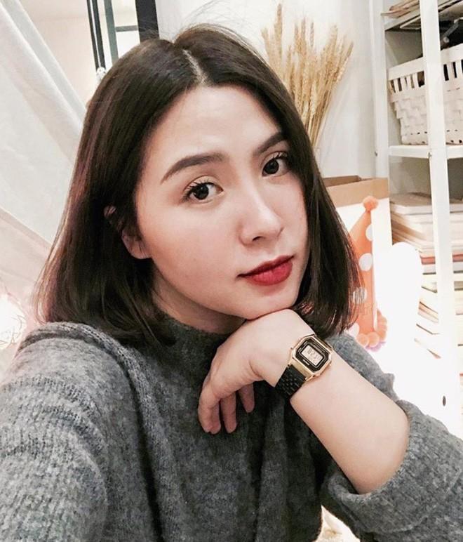 Hot girl Việt nào sở hữu nhà tiền tỷ khi còn trẻ nhất? - Ảnh 11.