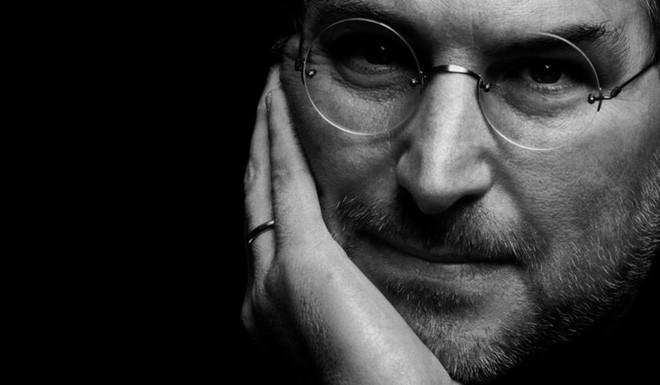 Cuộc đời bí ẩn của người con gái được hưởng cả một gia tài, từng bị Steve Jobs chối bỏ nhiều lần - Ảnh 10.