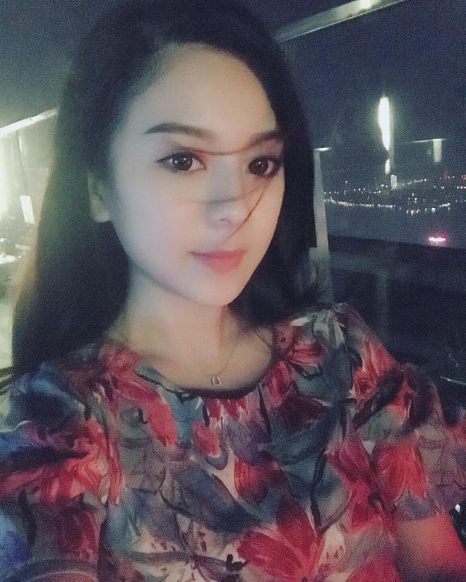 Vất vả 8 năm nuôi con một mình, single mom Lào Cai U30 vẫn trẻ xinh như thuở chưa chồng - Ảnh 12.