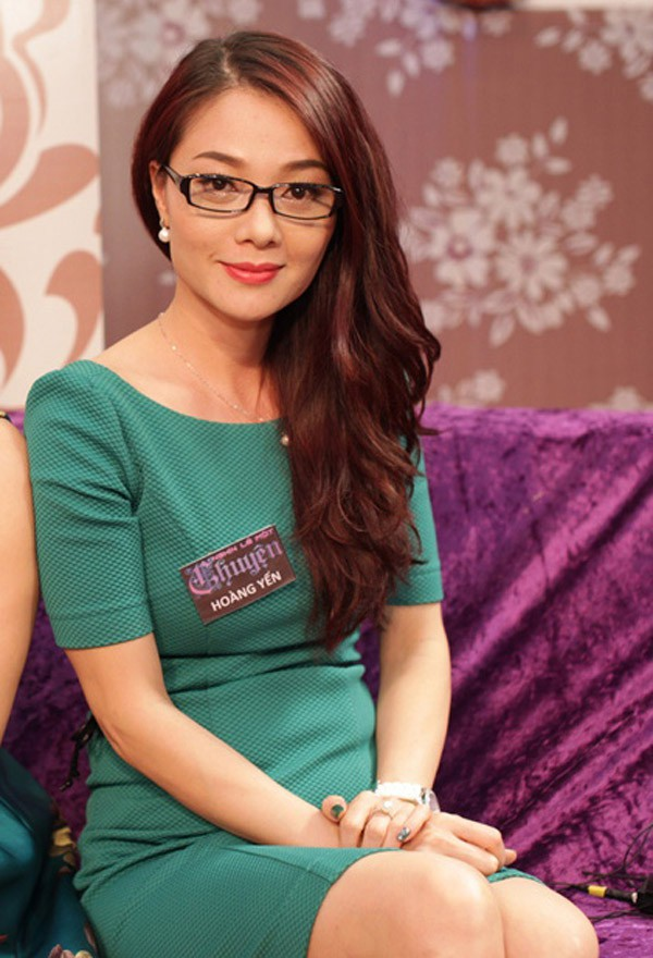 Những người đẹp Việt Nam một lần lên ngôi Hoa hậu, tại vị suốt hàng chục năm vẫn không có người kế nhiệm để trao vương miện - Ảnh 13.
