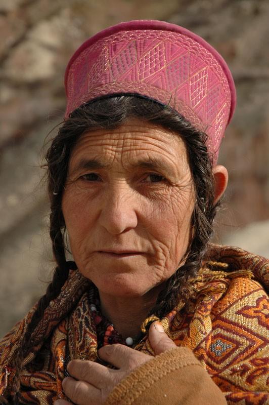 Vùng đất lạ kỳ nơi phụ nữ 60 tuổi vẫn có thể sinh con, 900 năm qua không ai mắc bệnh ung thư - Ảnh 15.