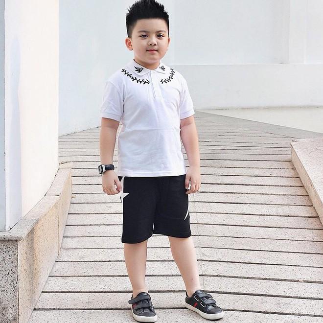 Vất vả 8 năm nuôi con một mình, single mom Lào Cai U30 vẫn trẻ xinh như thuở chưa chồng - Ảnh 15.