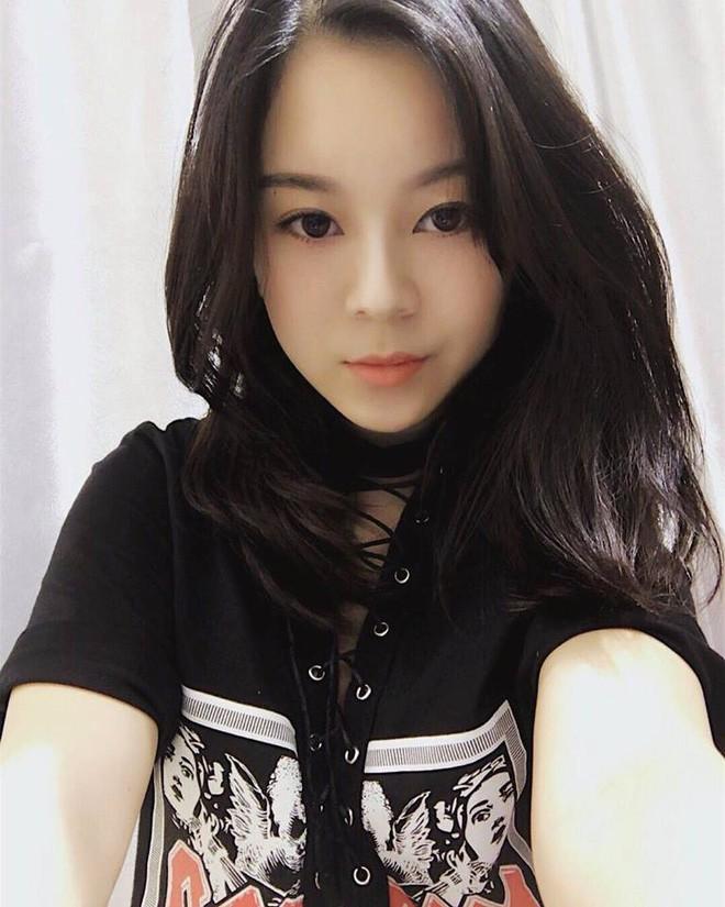 photo-15