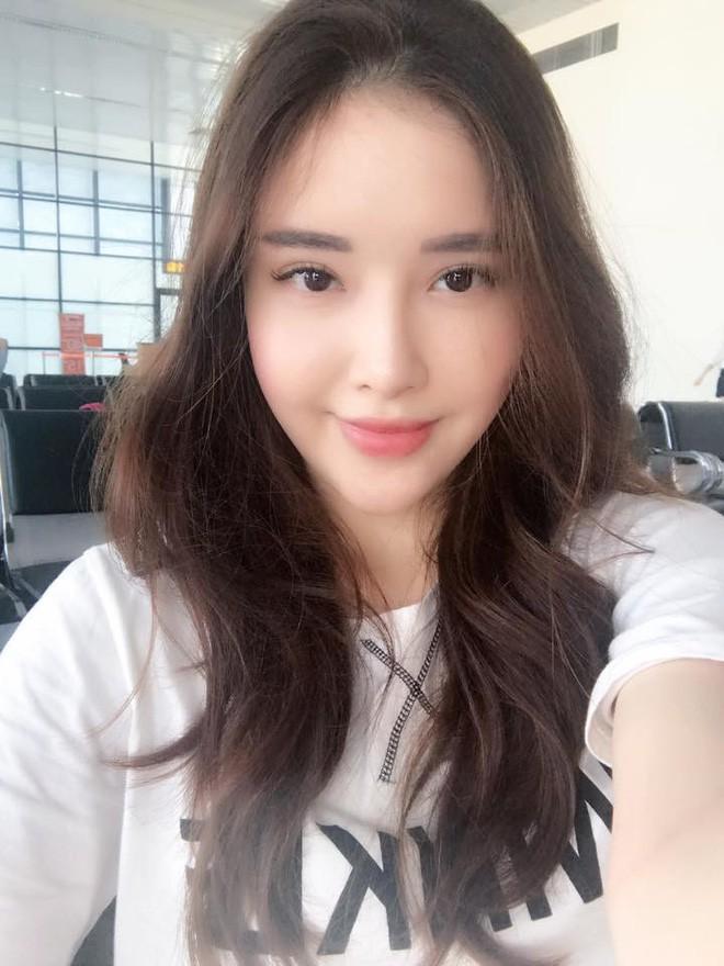 Đường tình duyên em gái sao Việt: Người chẳng hé một lời, người không ngại khoe hạnh phúc - Ảnh 17.