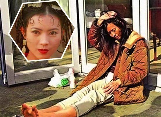 Rúng động vụ Ngọc nữ Hong Kong bị tâm thần tố đích danh 2 đại ca làng giải trí cưỡng hiếp  - Ảnh 8.
