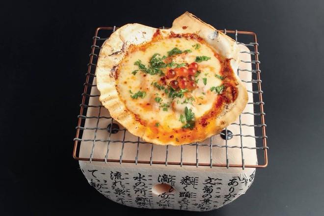 Muốn ăn đồ Nhật ngon ở Sài Gòn thì phải đến đâu bây giờ? - Ảnh 23.