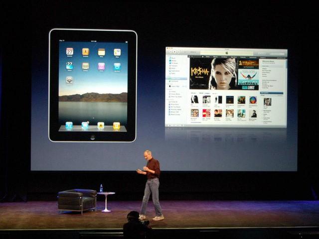 Nhận gần 7.000 USD mỗi tháng nhưng thực tập sinh tại Apple bị cấm tiết lộ với bạn bè về công việc của họ - Ảnh 3.