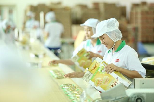 Ngành bánh kẹo Việt Nam nhìn từ nhận xét KHÔNG CÓ CỬA của tỷ phú Phạm Nhật Vượng - Ảnh 3.