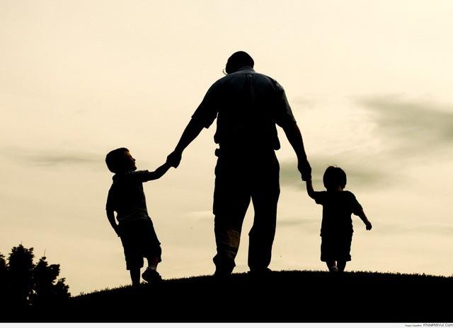 Lá thư nhà thơ nổi tiếng châu Á viết cho con: Thứ người khác cho con tốt thế nào thì vẫn là của người ta, thứ thuộc về con cho dù có kém cỏi cũng là của mình - Ảnh 3.