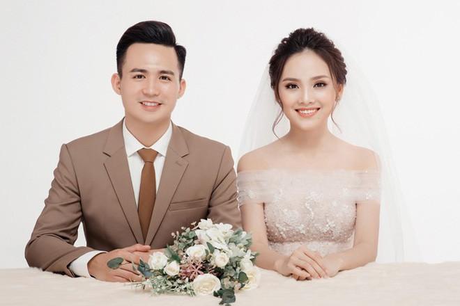 Cặp đôi Việt chuẩn ngôn tình vì trai đẹp, gái xinh lại còn tôn sùng nhau hết mức - ảnh 3