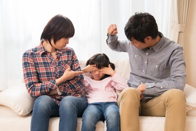 Bà mẹ người Mỹ tiết lộ lý do vì sao trẻ em Nhật không bao giờ bị bố mẹ quát mắng ở nơi công cộng - Ảnh 3.
