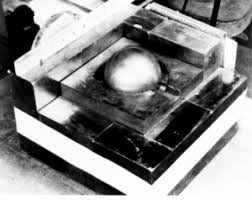 Sinh nghề tử nghiệp: 7 nhà khoa học phải trả giá bằng tính mạng vì chính phát minh của mình - Ảnh 3.