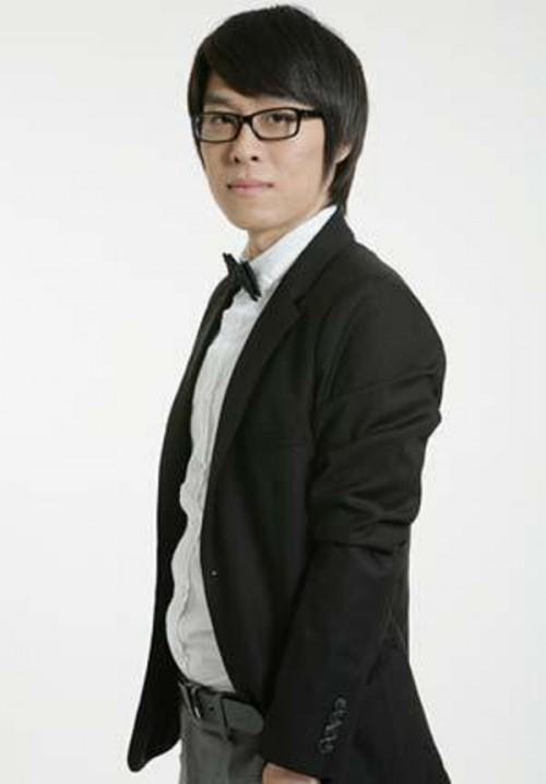 Diễn viên Hàn tự tử do trầm cảm: Kẻ áp lực công việc, người đau khổ vì bị kỳ thị đồng tính - Ảnh 3.