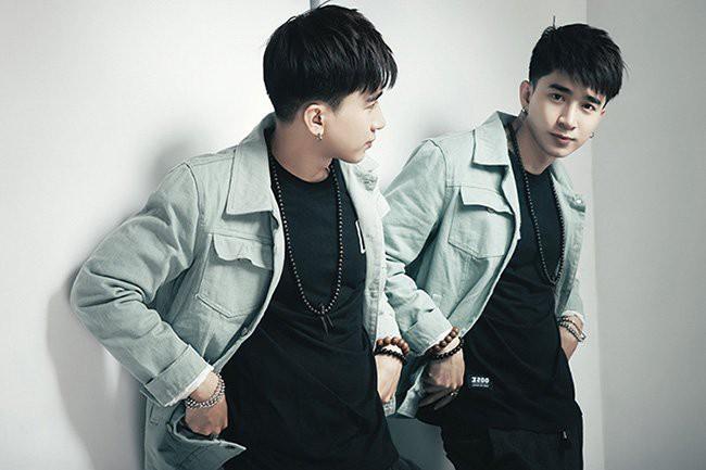 Nhìn lại những cuộc khẩu chiến trực diện giữa các ca sĩ Vpop trong năm 2017 - Ảnh 24.