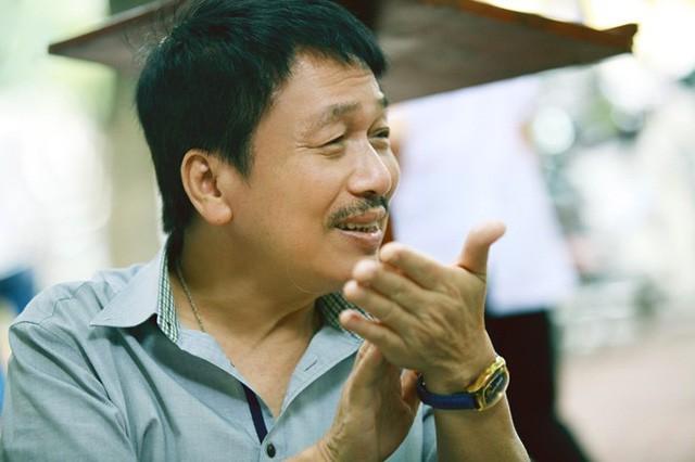 Nhạc sĩ Phú Quang nói về việc Ngọc Anh thiếu tình nghĩa, đòi cát-xê 10.000 USD - Ảnh 4.