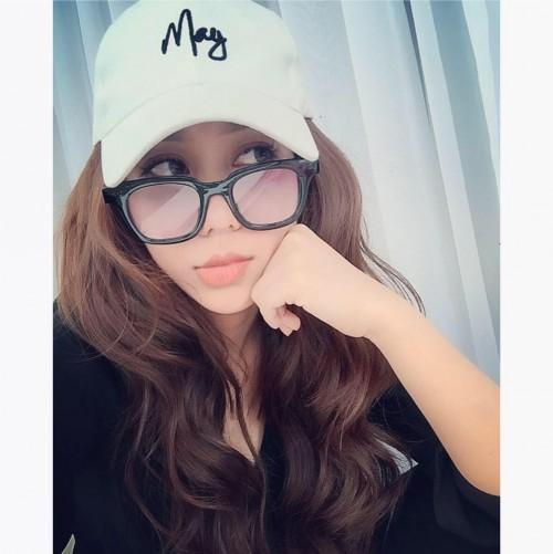 Chân dung bạn gái xinh đẹp khiến Yanbi 'tự nguyện' unfriend hết gái xinh trên Facebook - ảnh 4