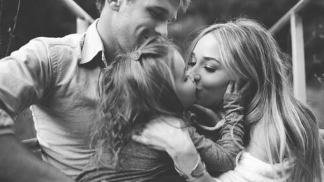 Tình yêu kiểu bao bọc thường tạo ra những con người vô ơn: Cách thương yêu đúng đắn nhất là nên bớt yêu đi - Ảnh 4.