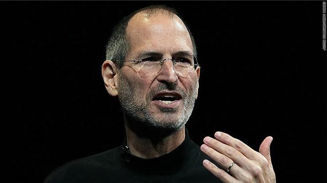 Cuộc đời bí ẩn của người con gái được hưởng cả một gia tài, từng bị Steve Jobs chối bỏ nhiều lần - Ảnh 3.