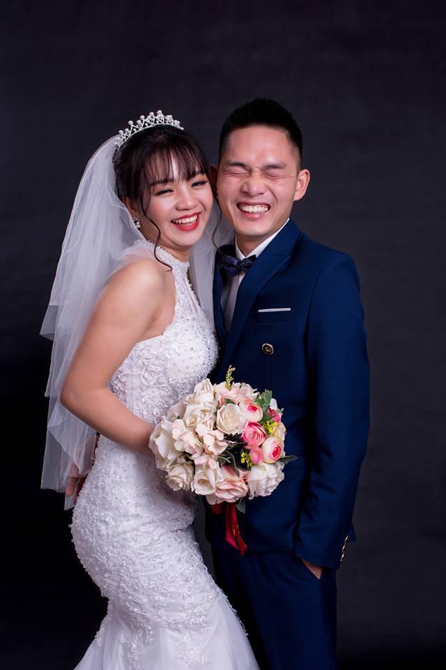 Hãy cân nhắc khi nhờ bạn thân chụp ảnh cưới, vì rất có thể hắn sẽ biến bạn từ quả trứng gà thành hòn than bóc nõn - Ảnh 5.