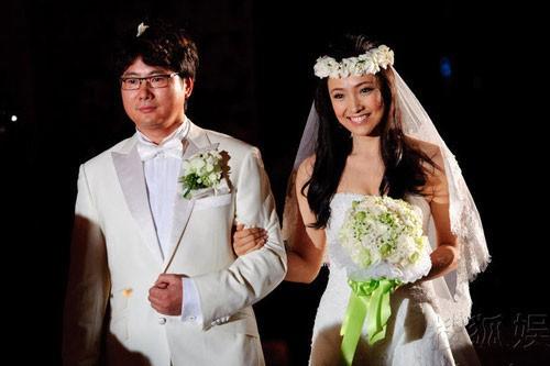 """Hôn nhân tan vỡ bởi 2 chữ """"bạn thân"""" của sao châu Á: Hệ lụy từ gia đình sụp đổ đến tấn bi kịch chồng sát hại vợ rồi tự vẫn - Ảnh 5."""
